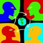Cursos para Convivir, Comprender y Transformar